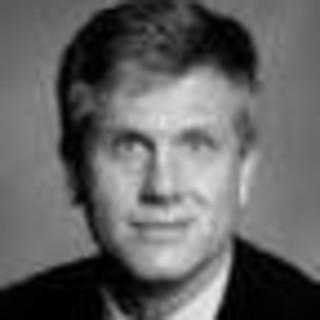 David Joslin, MD