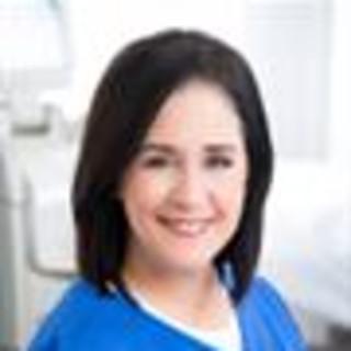 Sharon Scherl, MD