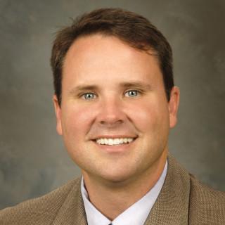 Robert Lewis, MD