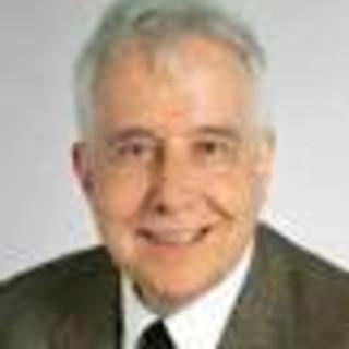 Charles Faiman, MD
