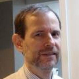 Stuart Kaplan, MD