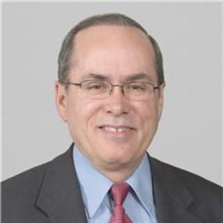 Stephen Flynn, MD