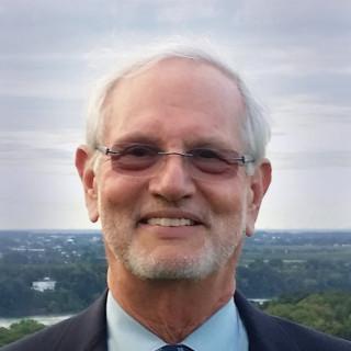 Byron Wittlin, MD