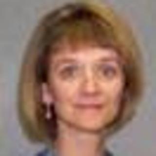 Jitka Zobal-Ratner, MD