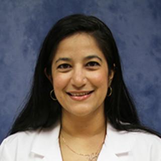 Anjlee Patel, MD
