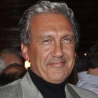 Rafael Lopez, MD
