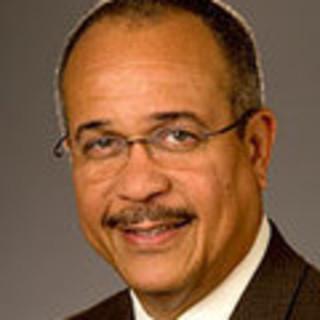 Warren Matthews, MD