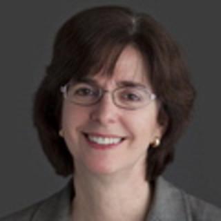 Marian Kirkman, MD