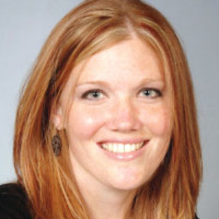 Sarah Gaglianello, MD
