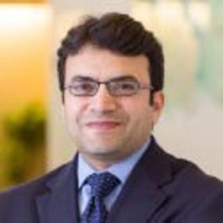 Irfan Chughtai, MD
