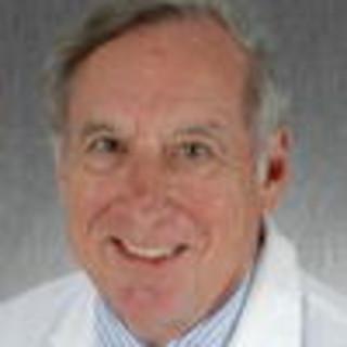 William Weglicki, MD