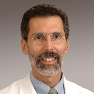 Lawrence Weisberg, MD