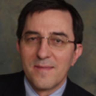 Antonio Guasch, MD