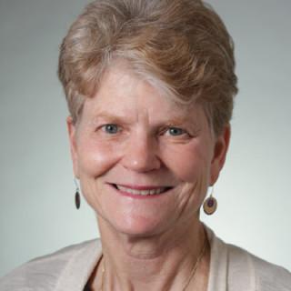 Rose Goldman, MD