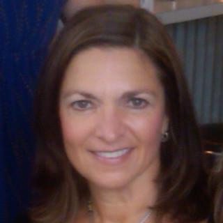 Heidi Rosenberg, MD
