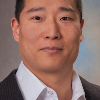 Carl Seon, MD