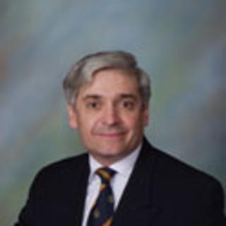 Alexander Shifrin, MD