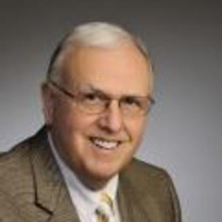 John Tuttle Jr., MD