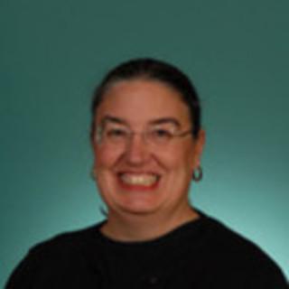 Barbara Hamming, MD