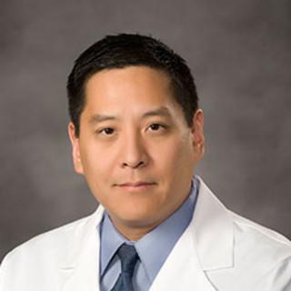 Harold Chung, MD