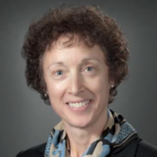 Jeanne Morley, MD