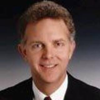 Kriston Kent, MD