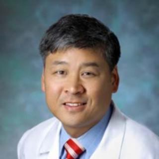 Michael Choi, MD