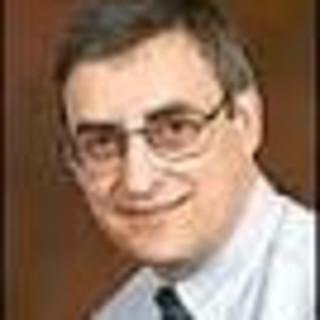 Richard Kane, MD