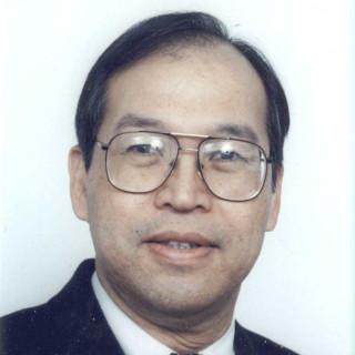 Jeremias Murillo, MD