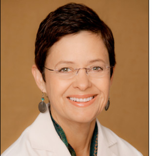 Therese Holguin, MD