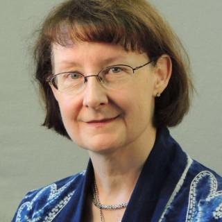 Susan Cross, MD