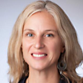 Erica Liebermann