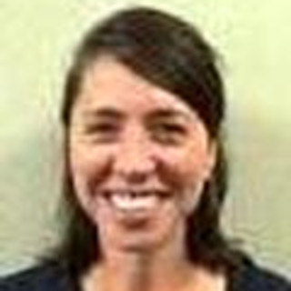 Sonya (Redetzke) Hollingsworth, MD