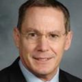 Robert Troiano, MD