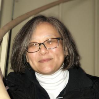 Wendy Lee, MD