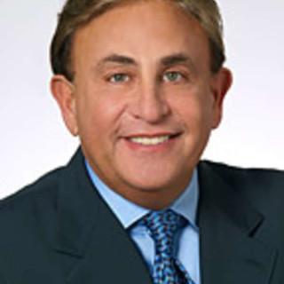 Hugh Melnick, MD