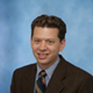 Scott Regenbogen, MD
