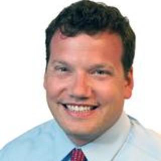 Maxwell Vergo, MD
