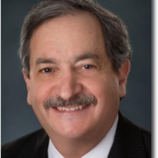 David Fetter, MD