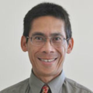 David Fran, MD