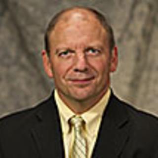 Craig Whitfield, PA