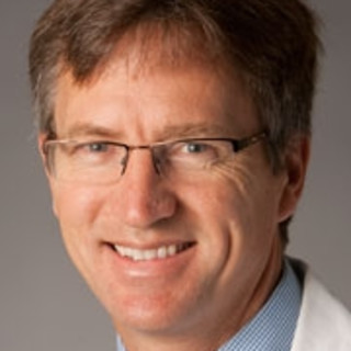 Bruce Andrus, MD