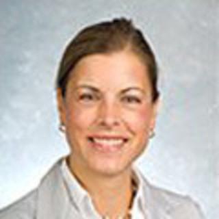 Janet Tomezsko, MD