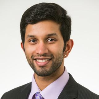 Rasan Cherala avatar