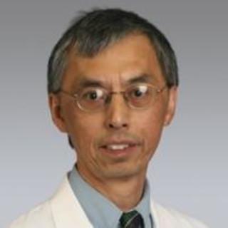 Duncan Leung, MD