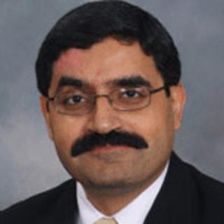 Sanjeev Bhatia, MD
