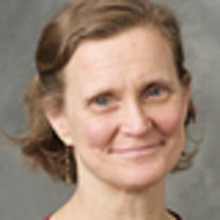 Ellen Lackerman, MD