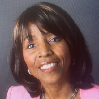 Pamela Ballard, MD