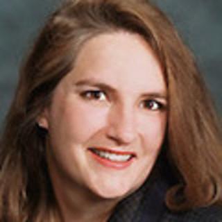 Shelley Shepard, MD