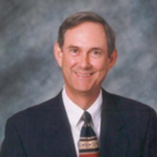Melvin Johnson III, MD